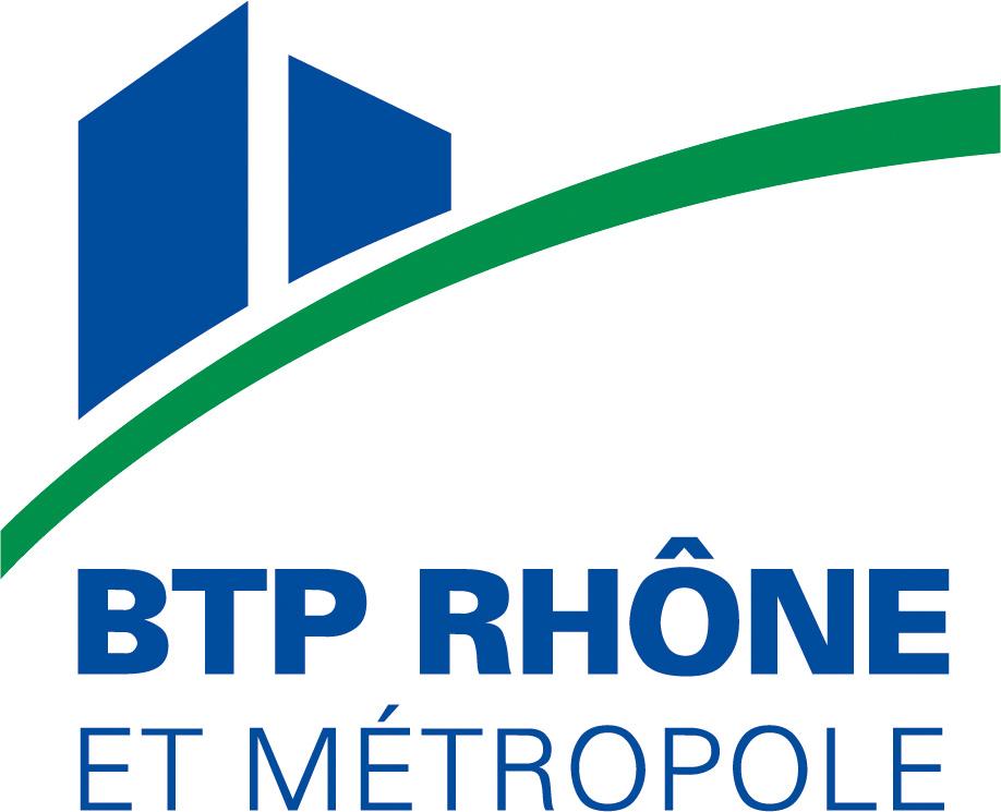 BTP Rhone